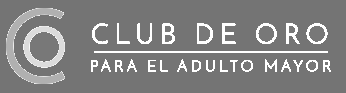 Centro de Adulto Mayor Club de Oro, Tres Ríos, Cartago, Costa Rica