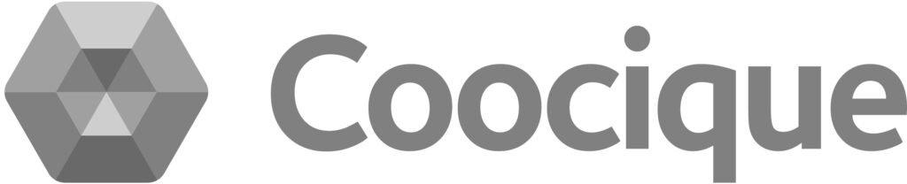 Logo Coopesantos