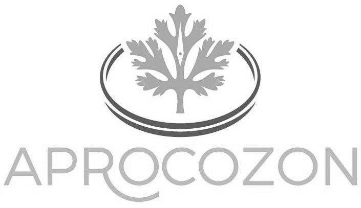 Logo de la Asociación de Productores y Consumidores de Productos Orgánicos de la Zona Norte, Costa Rica