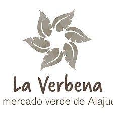 Logo La Verbena