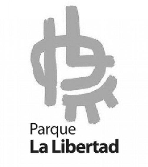 Logo Parque La Libertad